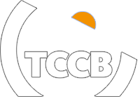 Logo IP Tel